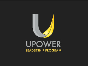 th_upower